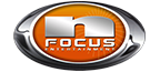 NFocus Entertainment